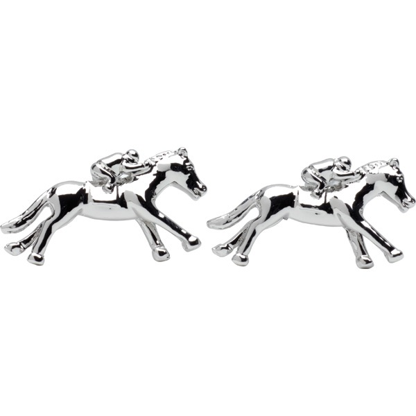 Horse-and-Jockey-Cufflinks.jpg