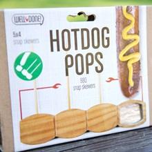 Hot-Dog-Pop-Lifestyle.jpg