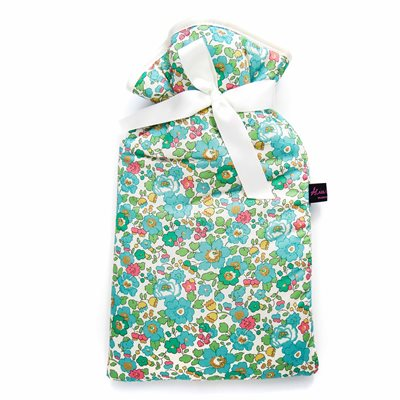BETSY LIBERTY HOT WATER BOTTLE