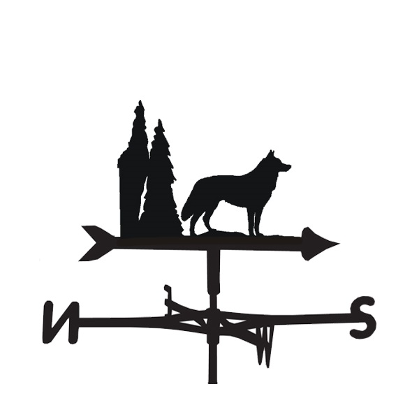 Husky-Dog-Weathervane.jpg