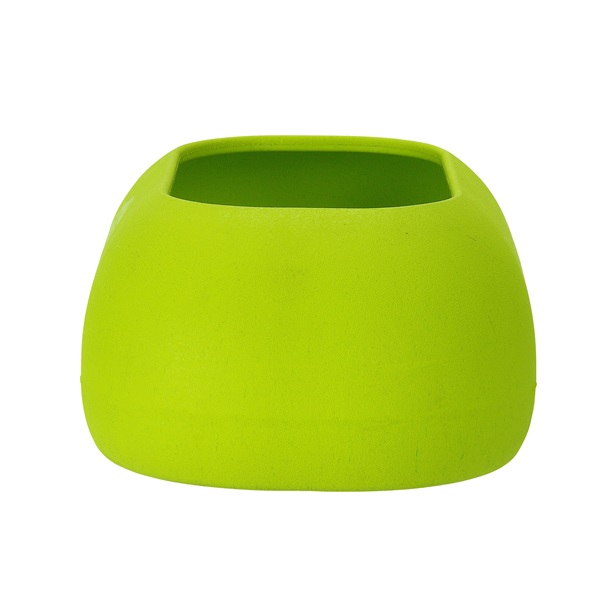 Water Bowl For Long Eared Dogs
