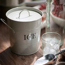 Ice-Bucket-with-Handles-and-Lid.jpg