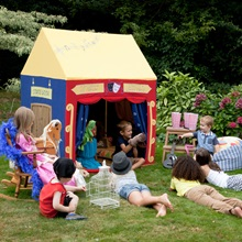 Imaginary-Play-Theatre-Outdoors.jpg