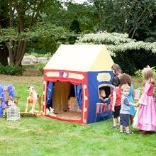 Imagination-Kids-Playhouse.jpg