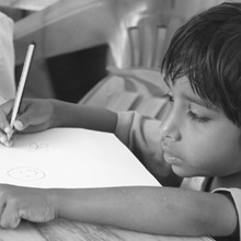 Indian-Child-Writing.jpg