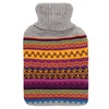 Great Gift Idea Hot Water Bottle Scented