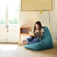 Indoor-Mini-Bean-Bag-for-Kids.jpg