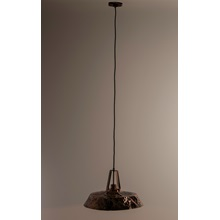 Industrial-Lamps-UK.jpg