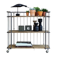 Industrial-Storage-Trolley-3-Shelves.jpg