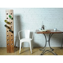 Industrial-Wine-Bottle-Display-Rack-Lifestyle.jpg