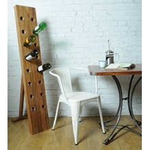 Industrial-Wine-Bottle-Display-Rack.jpg