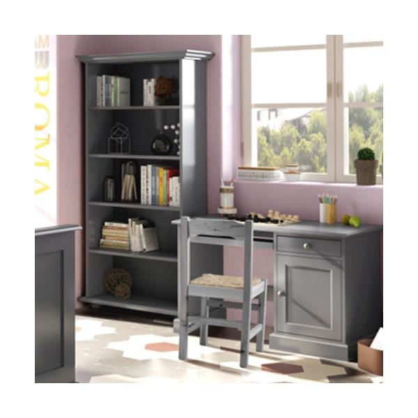 Mathy By Bols Designer Bookshelf Ines Design
