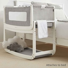 Innovative-Newborn-Baby-Bedside-Cot.jpg