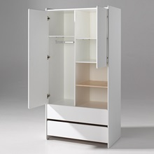 Interior-to-Kiddy-Double-Wardrobe-in-White.jpg