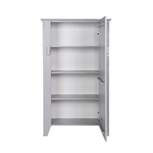 Interior-to-Large-Grey-Cabinet.jpg