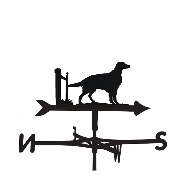 Irish-Setter-Weathervane.jpg