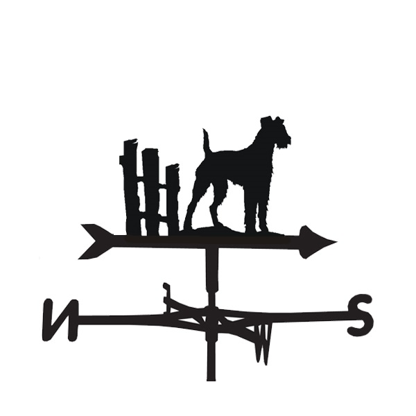 Irish-Terrier-Dog-Weathervane.jpg