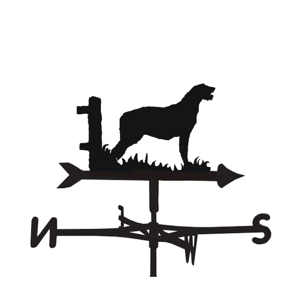 Irish-Wolfhound-Dog-Weathervane.jpg