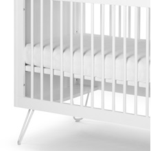 Ironwood-White-Adjustable-Baby-Toddler-Crib.jpg