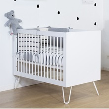 Ironwood-White-Baby-Cot.jpg