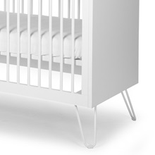 Ironwood-White-Bedroom-Baby-Cot.jpg