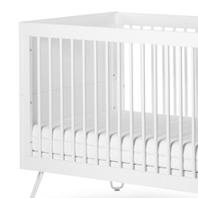 Ironwood-White-Bedroom-Furniture-Kids-Cot-Bed.jpg