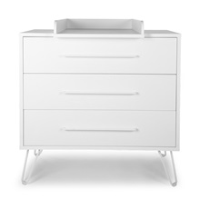 Ironwood-White-Chest-of-Drawers-with-Changing-Table-Unit.jpg