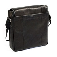 Iso-Leather-Messenger-Bag-Black-Back.jpg