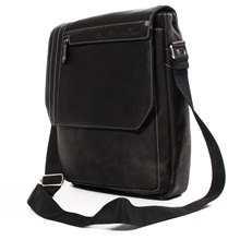 Iso-Leather-Messenger-Bag-Black.jpg