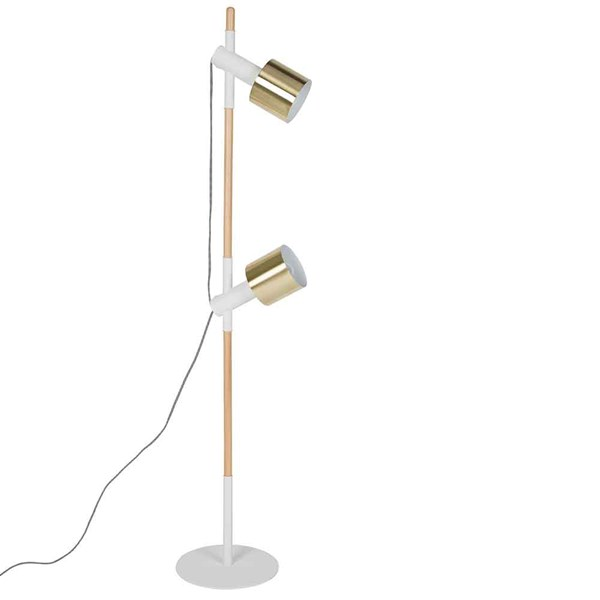 Modern Floor Lamp from Zuiver