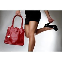 JACKIE-Leather-Handbag-in-Ruby-Red-By-RedDog-Design-Ltd_1.jpg
