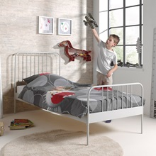 Jacky-Contemporary-Metal-Kids-Bed-in-Grey.jpg