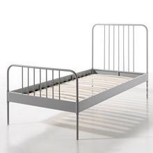 Jacky-Metal-Bed-in-Grey.jpg