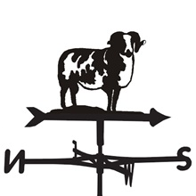Jacob-Ram-Farming-Animals-Weathervane.jpg