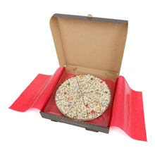Jelly-Bean-Jumble-Chocolate-Pizza-Low-Res.jpg
