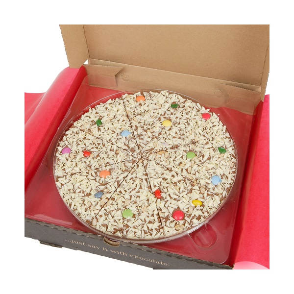 Jellybean-jumble-pizza.jpg