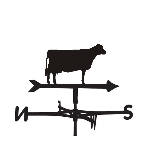Jersey-Cow-Weathervane.jpg