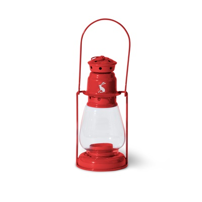 JOULES MINERS LANTERN in Melon