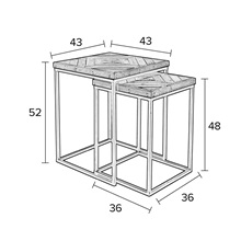 Joy-Set-of-2-Side-Tables.jpg