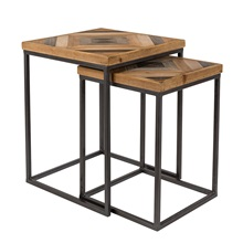 Joy-Wooden-Side-Table-Set.jpg