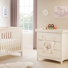 Julian-Bowen-Cameo-Nursery-Room-Changing-Table.jpg