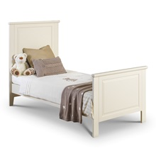 Julian-Bowen-Cameo-Toddler-Bed.jpg