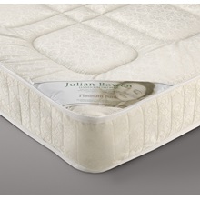 Julien-Bowen-Platinum-Mattress-Bunk.jpg
