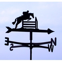 Jumping-Cottage-Weathervane-TheProfilesRange.jpg