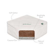 Junior-90-190-Mattress.jpg