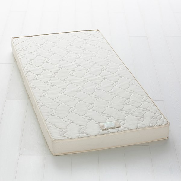 Kids Natural Junior Mattress
