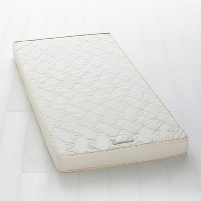 mattress kids. junior-90-200-mattress-cuckooland.jpg mattress kids e