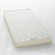 Junior-90-200-Mattress-Cuckooland.jpg