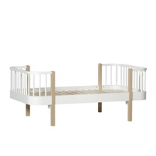 Junior-Bed-in-Oak-and-White.jpg