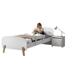 Kiddy-White-Single-Bed-with-Bed-Guard.jpg